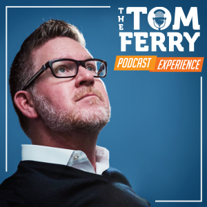 EP. 35: Elevating Listing Videos to A Viral Art Form with Tim Smith & Chris Stacey