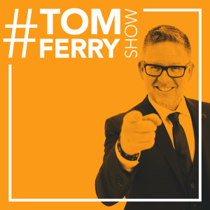 9 Questions & Answers to Grow Your Business | #TomFerryShow