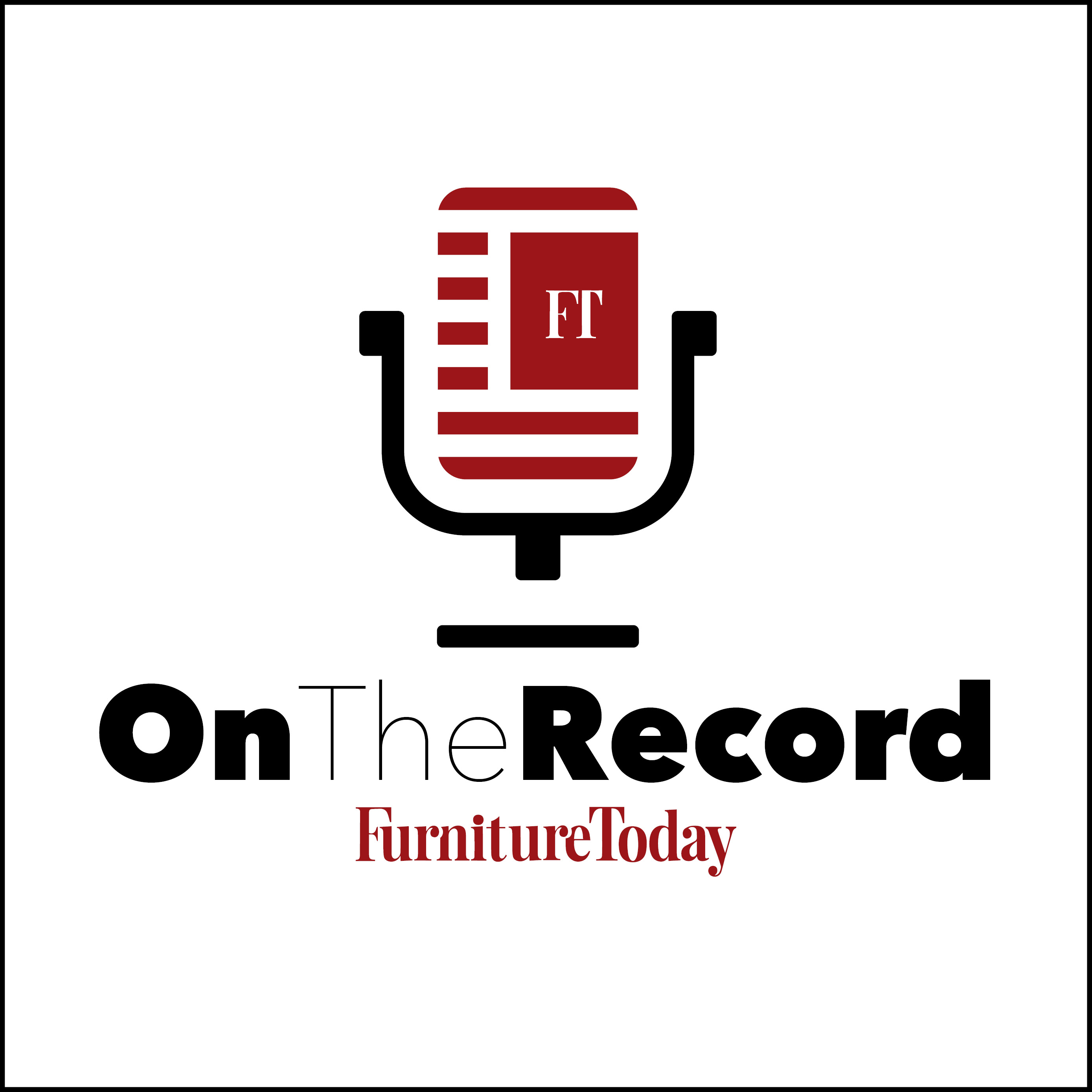 Podcast: Bedding bombshells and other news from Las Vegas