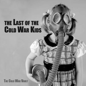 EP02: Last of the Cold War Kids