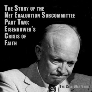 EP04: The Story of the Net Evaluation Subcommittee, Part 2 -