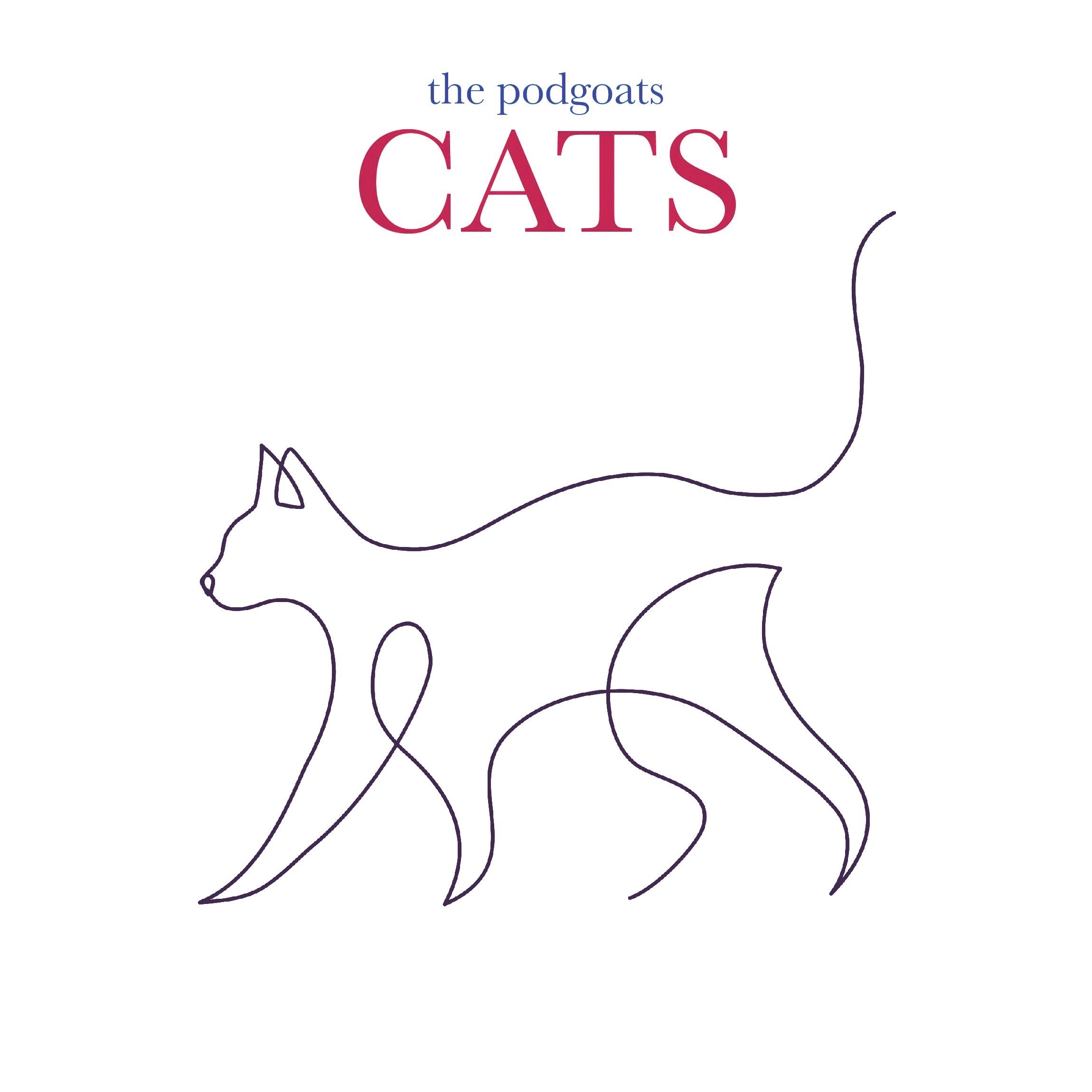 Cats: The History of the Mysterious Feline