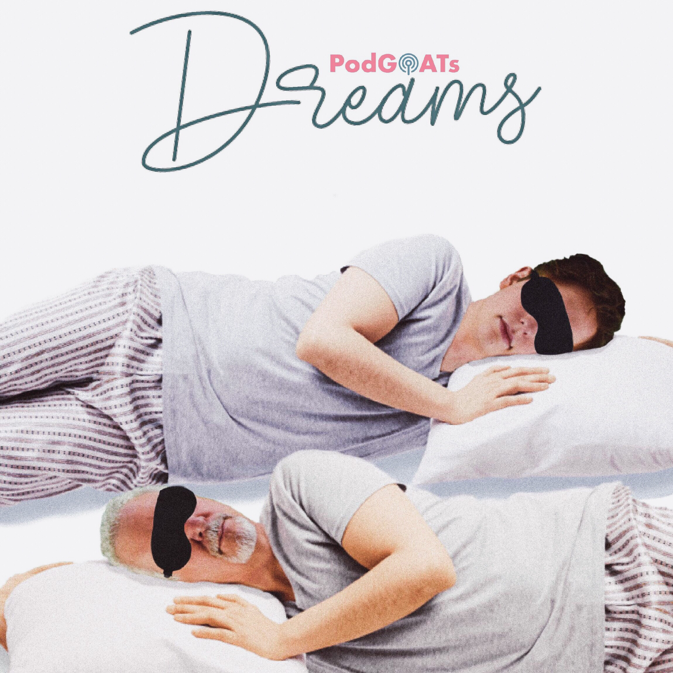 Dreams: Why We Dream and Some That Came True