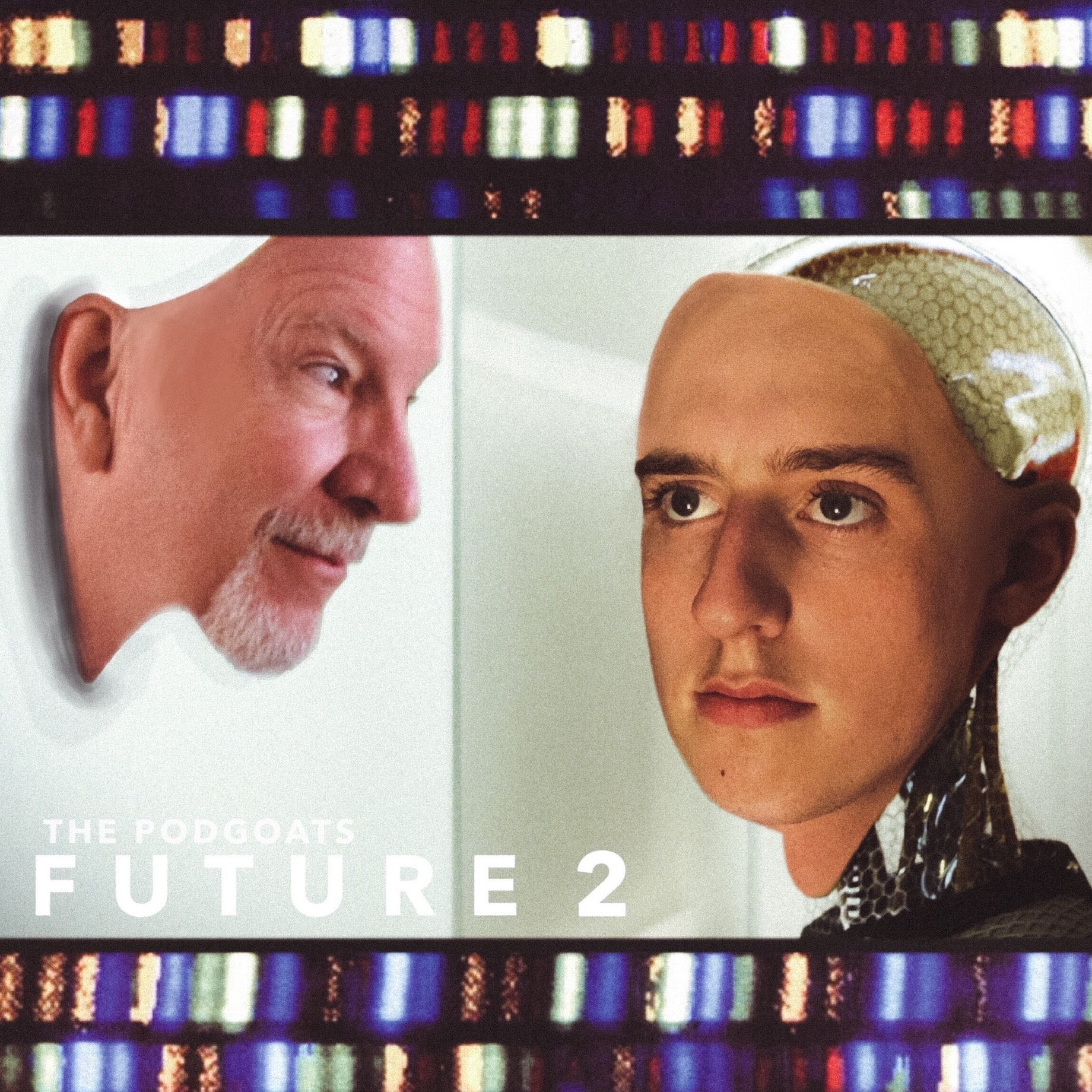 Future Part 02: What Does the Next Decade Hold?