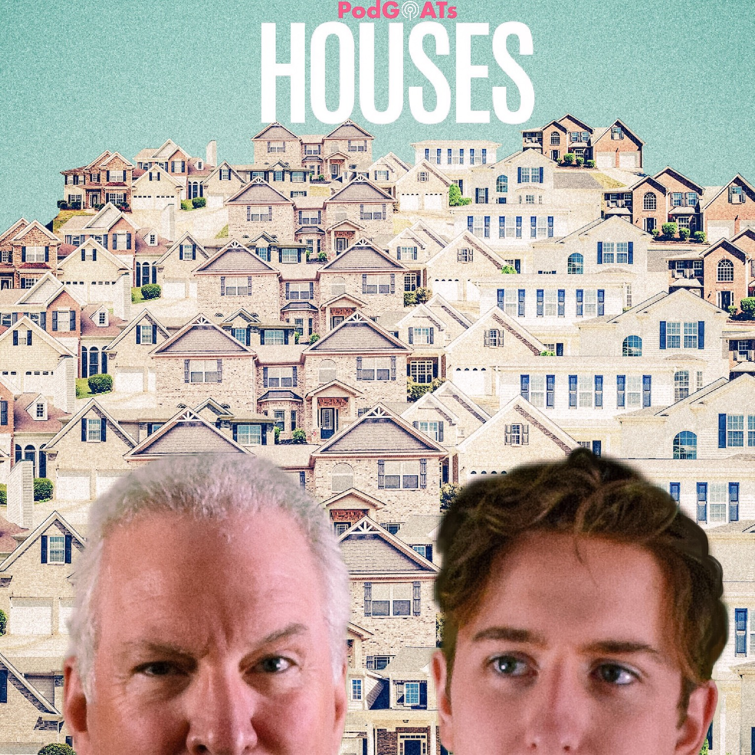 Houses: The Biggest, the Smallest, and the Strangest
