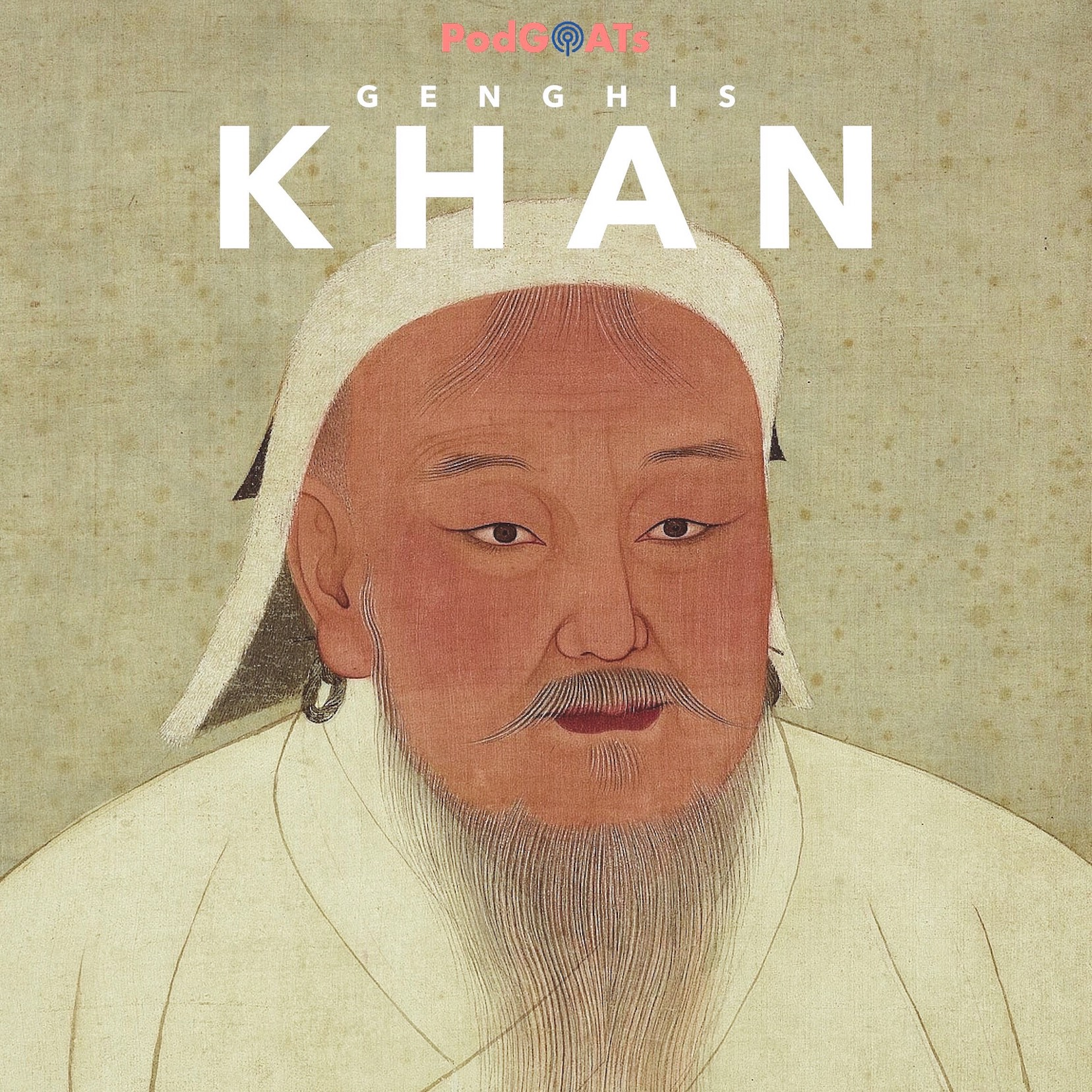 Khan: Lord of the Largest Empire