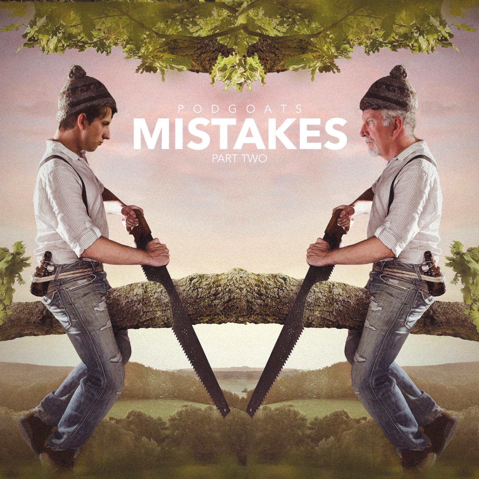 Mistakes Part 02: The Biggest Blunders in History