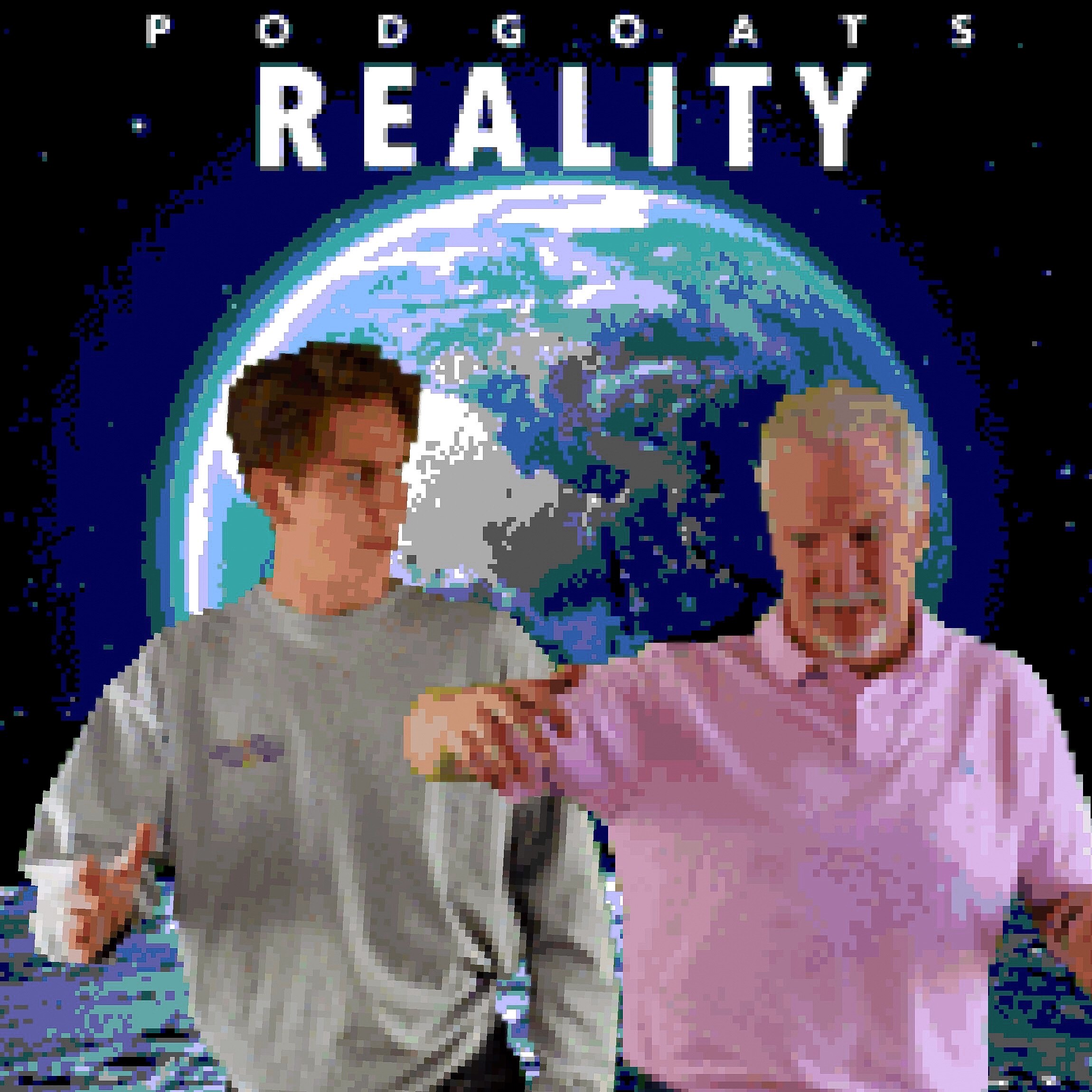 Reality: What is it Really?