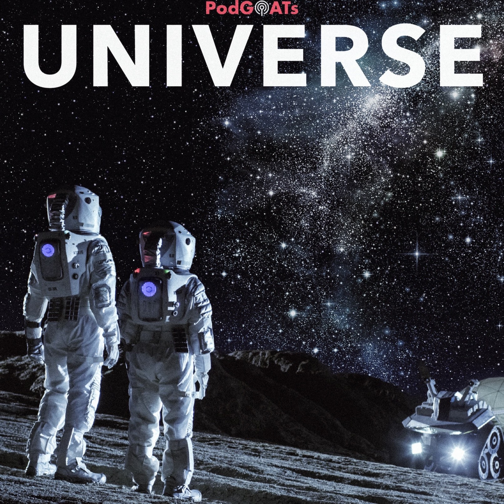 Universe: Is it Really Infinite?
