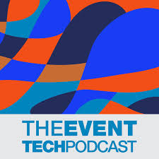 077: Steven Wickel, CEO, Future of Events
