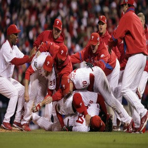 Season 3 Episode 81:  Part 2 Cougs, Biscuits and Baseball with @kylekendricksr