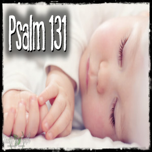 Content - Psalm 131