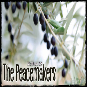 The Peacemakers