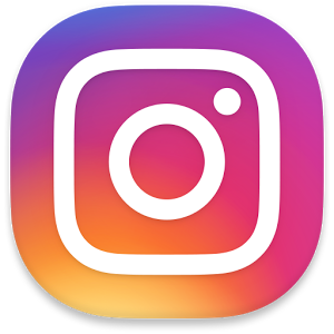 Episode 16 Part 2 of Using Instagram For Your Business