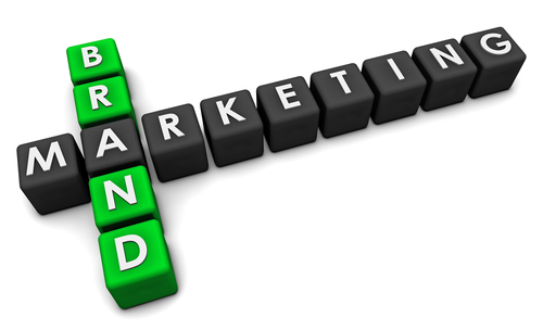 11 Must Have Marketing Skills Needed For 2019