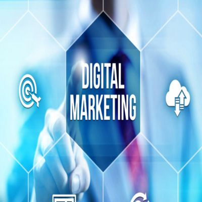 Why your small business needs a good digital marketing strategy!