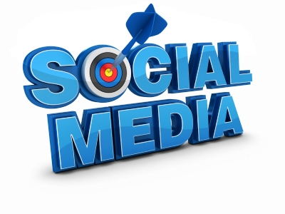 Engaging With Your Audience Quickly Using Social Platforms