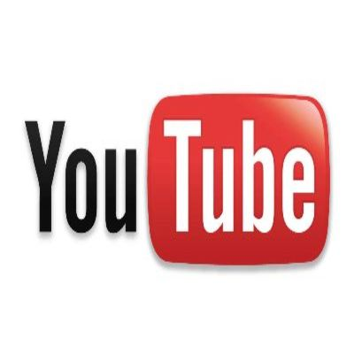 Finding The Right Video Project For Your First Business Branding YouTube Channel