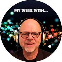 My week with Sarah: On Moving people through change, the mind and connectedness in virtual teams