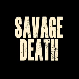 Savage Death