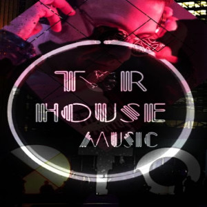 Claudio Ferrone Presents: TorHouse Music Episode 86 - Live to Air on Solaris Radio