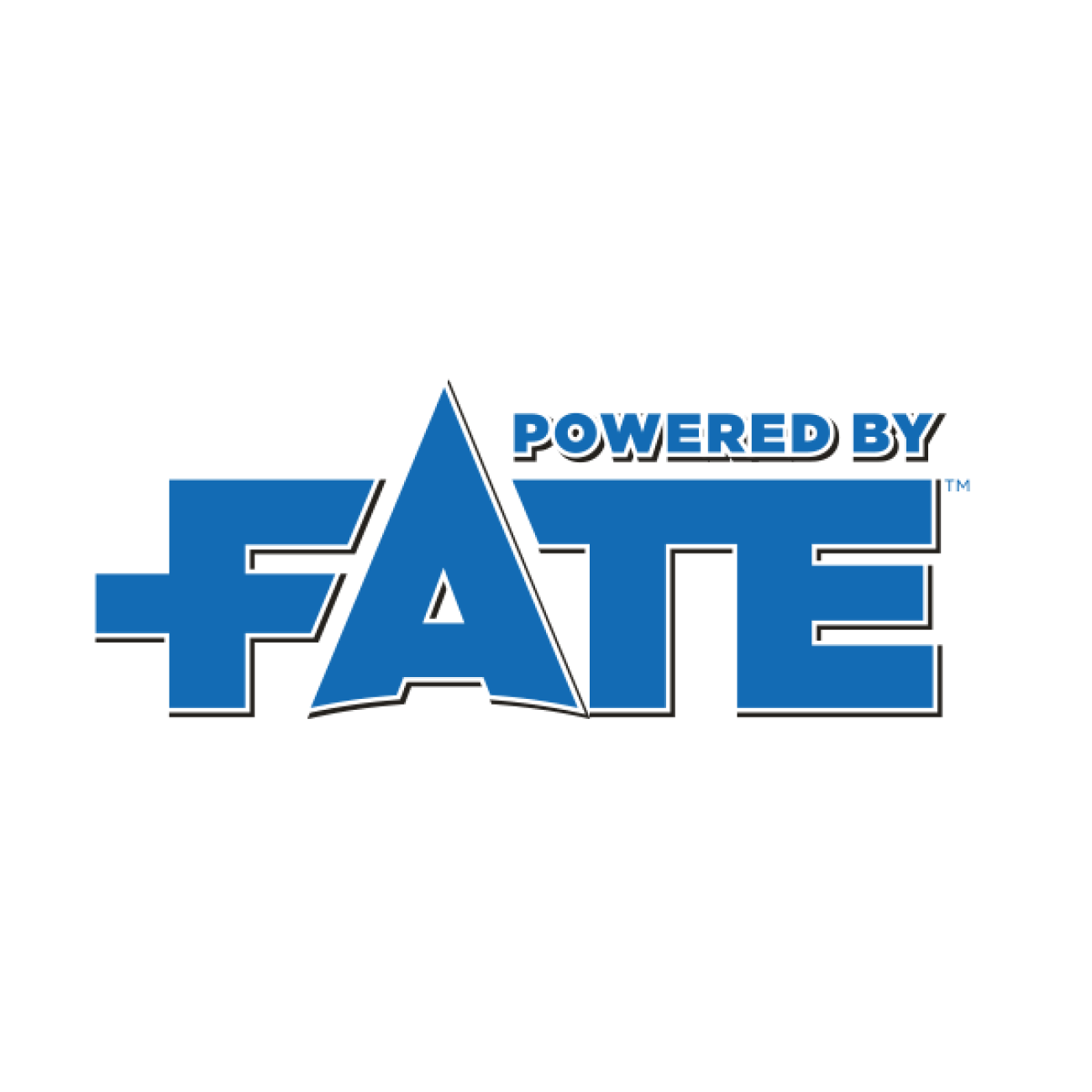 Ep. 1: Why Fate?