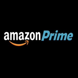 The 15 Minute Podcast: Amazon Prime Deletes 1,000's of Independent films just as we're releasing two films!