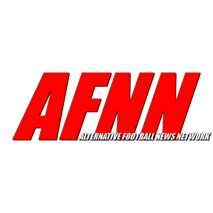 AFN Live | May 12, 2019 | XFL and AFL Television