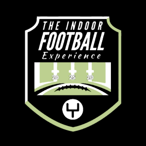 The Indoor Football Experience | July 1, 2019