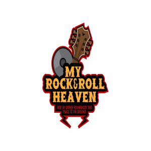 My Rock & Roll Heaven (Aired 1-12-20)