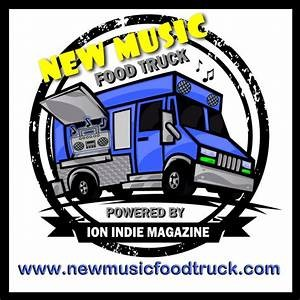New Music Food Truck (1-8-20)