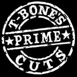 T-Bone's Prime Cuts (Hour 1 Aired  5-18-19)