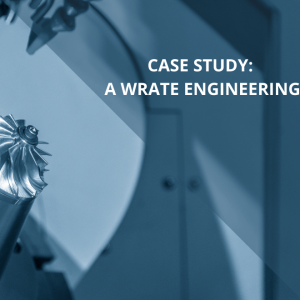 Case Study: A Wrate Engineering Gets Organized With MRPeasy