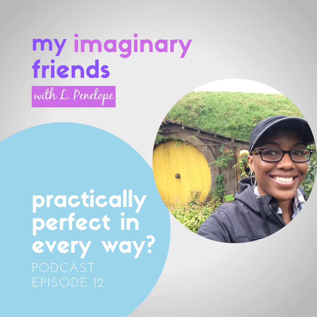 012: Practically Perfect in Every Way?
