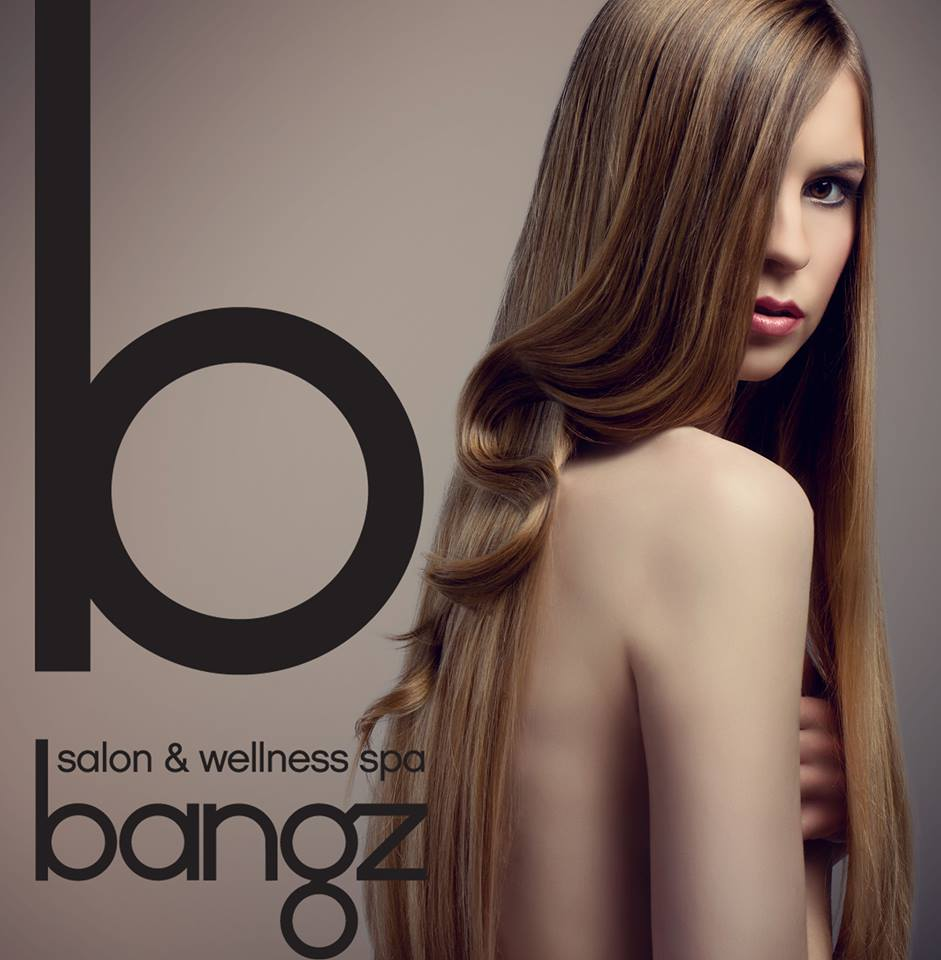 Beauty Inside and Out with Richard Cronk of Bangz Salon & Wellness Spa