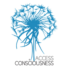 Access Consciousness, empowering people to know that they know with Gary Douglas