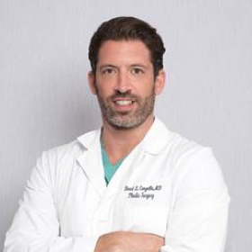 Know Your Breast Implant Options with Dr. Cangello