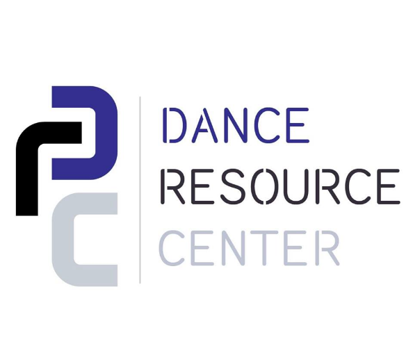 Serving Los Angeles' Professional Dance Community with Free Health Screenings - Dance Resource Center