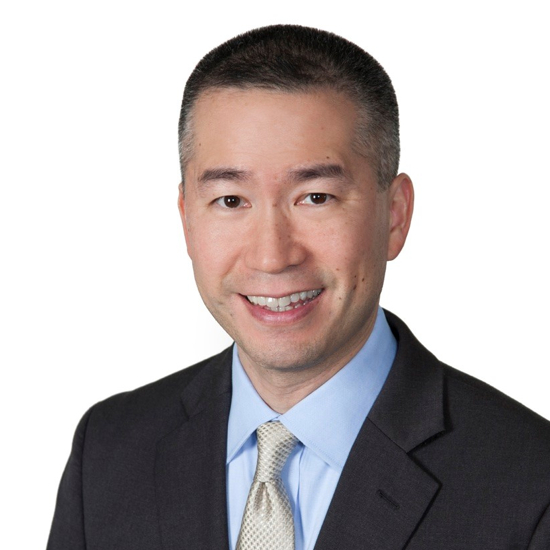 Dr. Daniel Chang on How Cataract Surgery Can Help Seniors See Clearly and Prevent Fall Risks