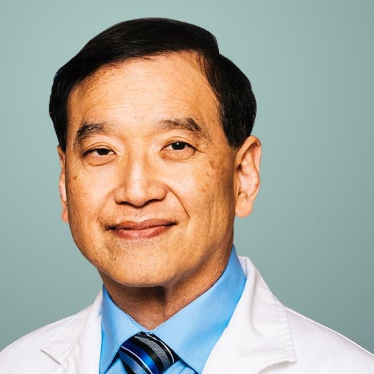 Can a Non-Surgical Facelift Compare to the Real Deal?: An Interview with Dr. Brian Machida