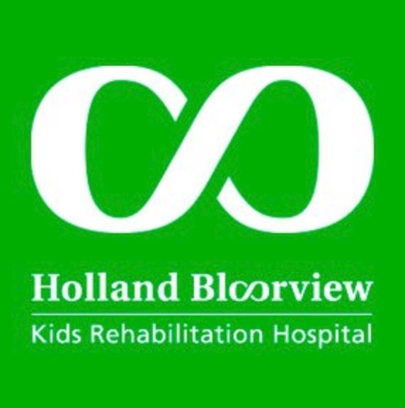 Holland Bloorview: A Global Player in Kids Rehabilitation