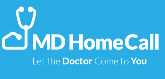 MD Home Call, acquired by Crescent Capital backed National Home Doctor Service, Australia's largest network with offices in Canada