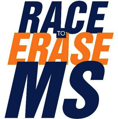 Race to Erase MS, their medical breakthroughs, the upcoming 25th anniversary, and founder Nancy Davis