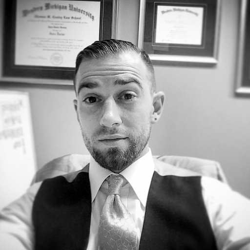 Ryan Jessup of Rapamycin Press Discusses Launching a Medical Blog