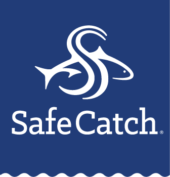 Safe Catch where their tuna is traceable from catch to can
