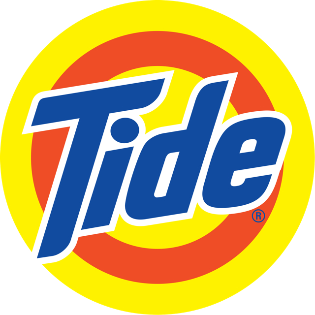 Do You Know Your Parenting Safety Style? Tide Has Enlisted Child Psychologist Dr. Shefali to Help You Find Out