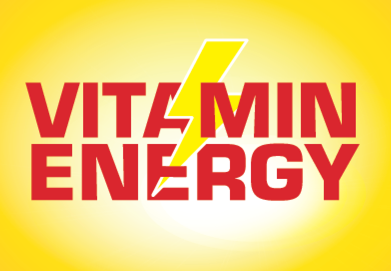 Energizing Your Body with Vitamin Energy: A Focus on Health and Wellness