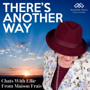 Financial Planning & Empowering The Individual with Vicky Probert & Jane Dyer-Maison Frais Podcast