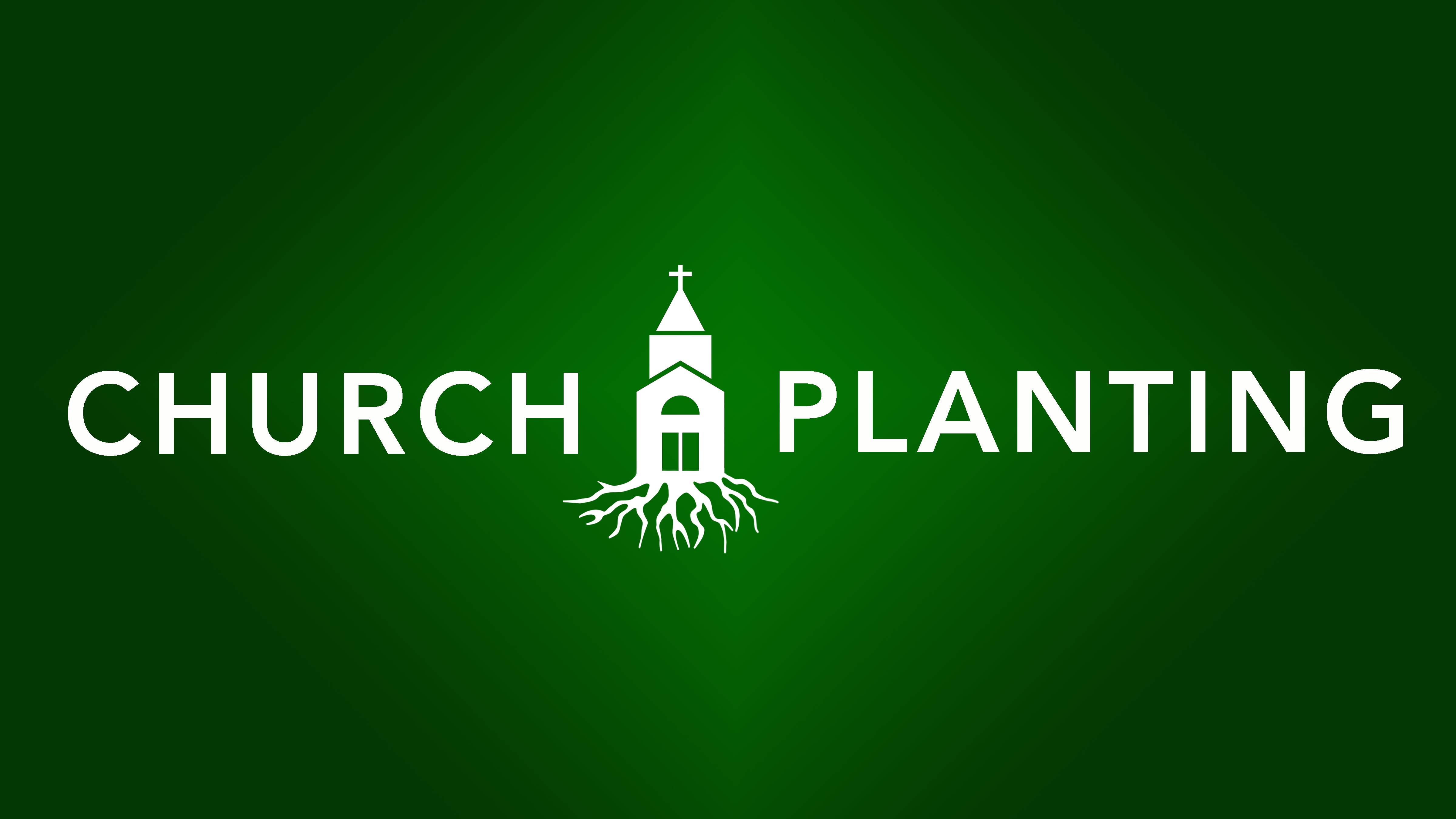 03-31-19 | Church Planting | Dima Lazuta and Mark Anderson