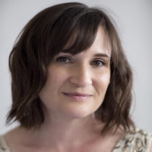 Writer Contracts & Asking For More On Principle With Doree Shafrir